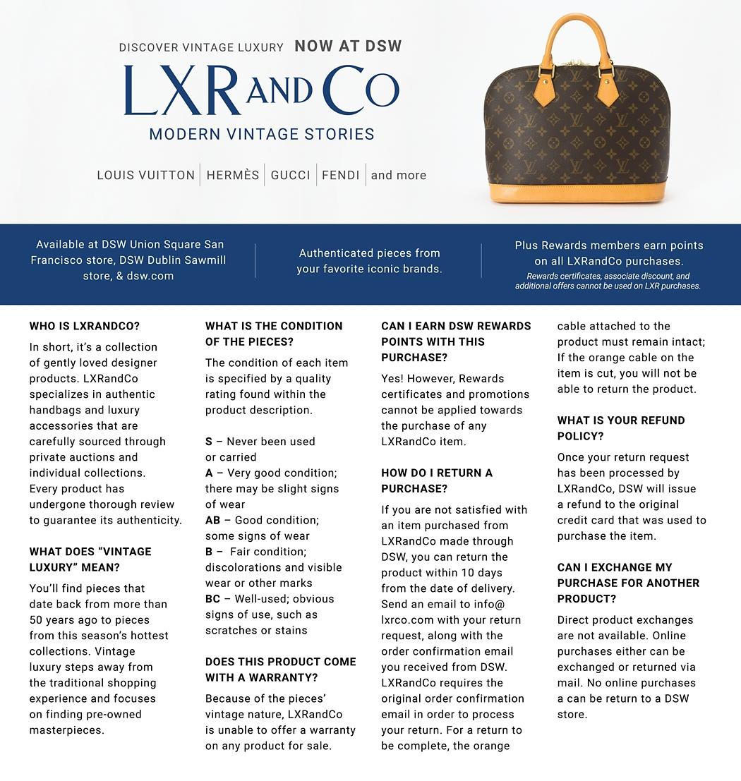 cf17e22e1da6 Louis Vuitton - Vintage Luxury Noe Bucket Bag Women s Handbags ...