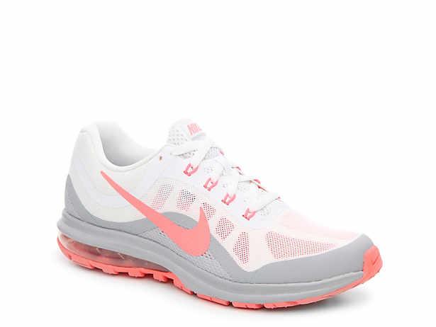 nike air max dynasty 2 performance running shoe womens