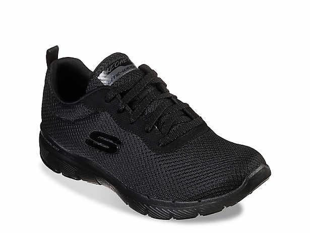 Skechers Flex Appeal 3.0 First Insight Sneaker Women's