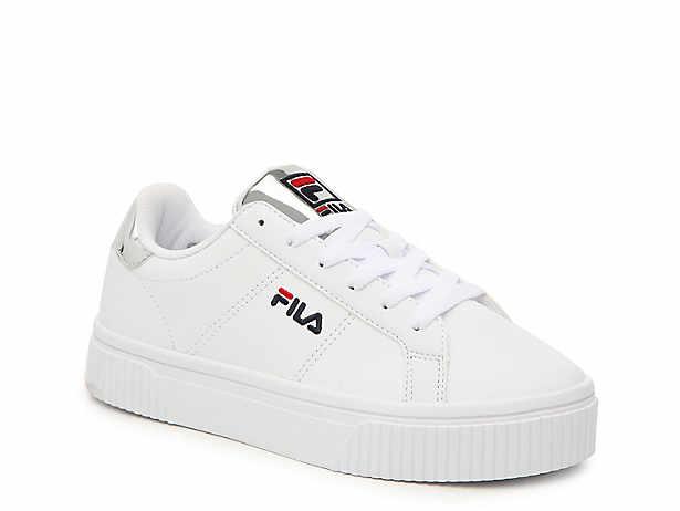 Fila Panache Platform Sneaker Women's Women's Shoes | DSW