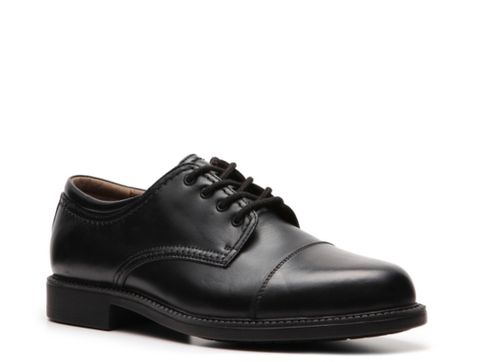 Mens Wide Extra Wide Shoes DSW
