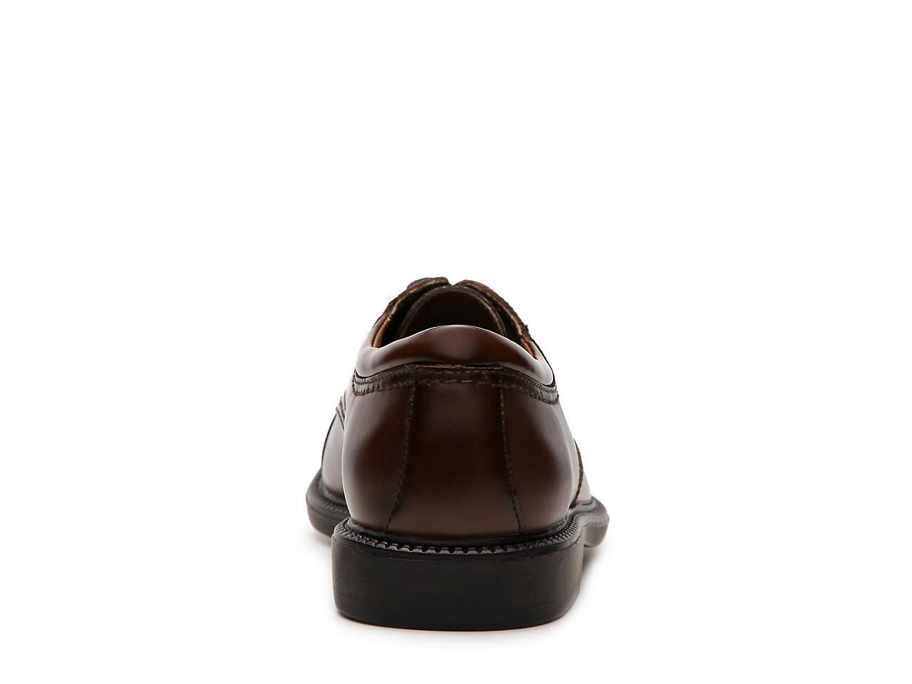 50309afae5c Dockers Gordon Cap Toe Oxford Men s Shoes