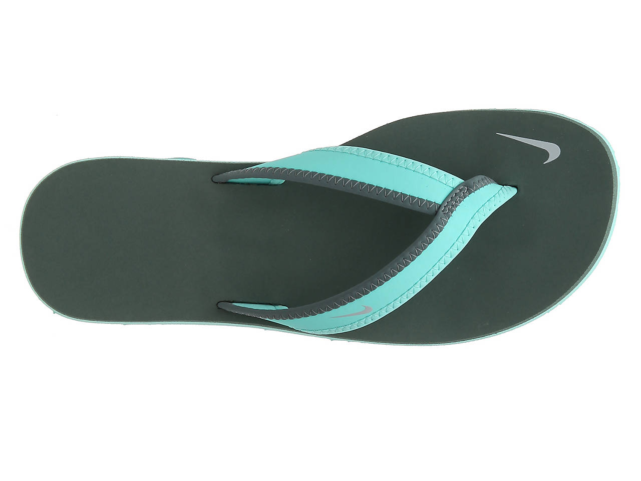 5f521a4f5142 Nike Celso Girl Flip Flop Women s Shoes