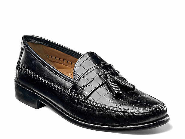 4a4f08ebac Stacy Adams Alberto Loafer Men s Shoes