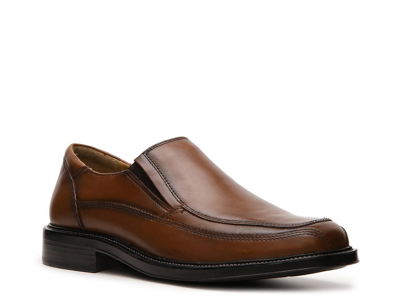 Dockers Proposal Men's Slip-On ... Shoes MrZYv1r