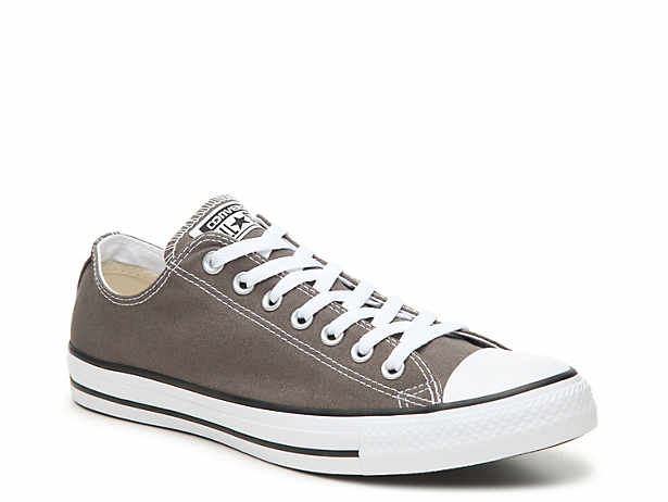 Converse Chuck Taylor All Star Sneaker Men S Shoes Dsw