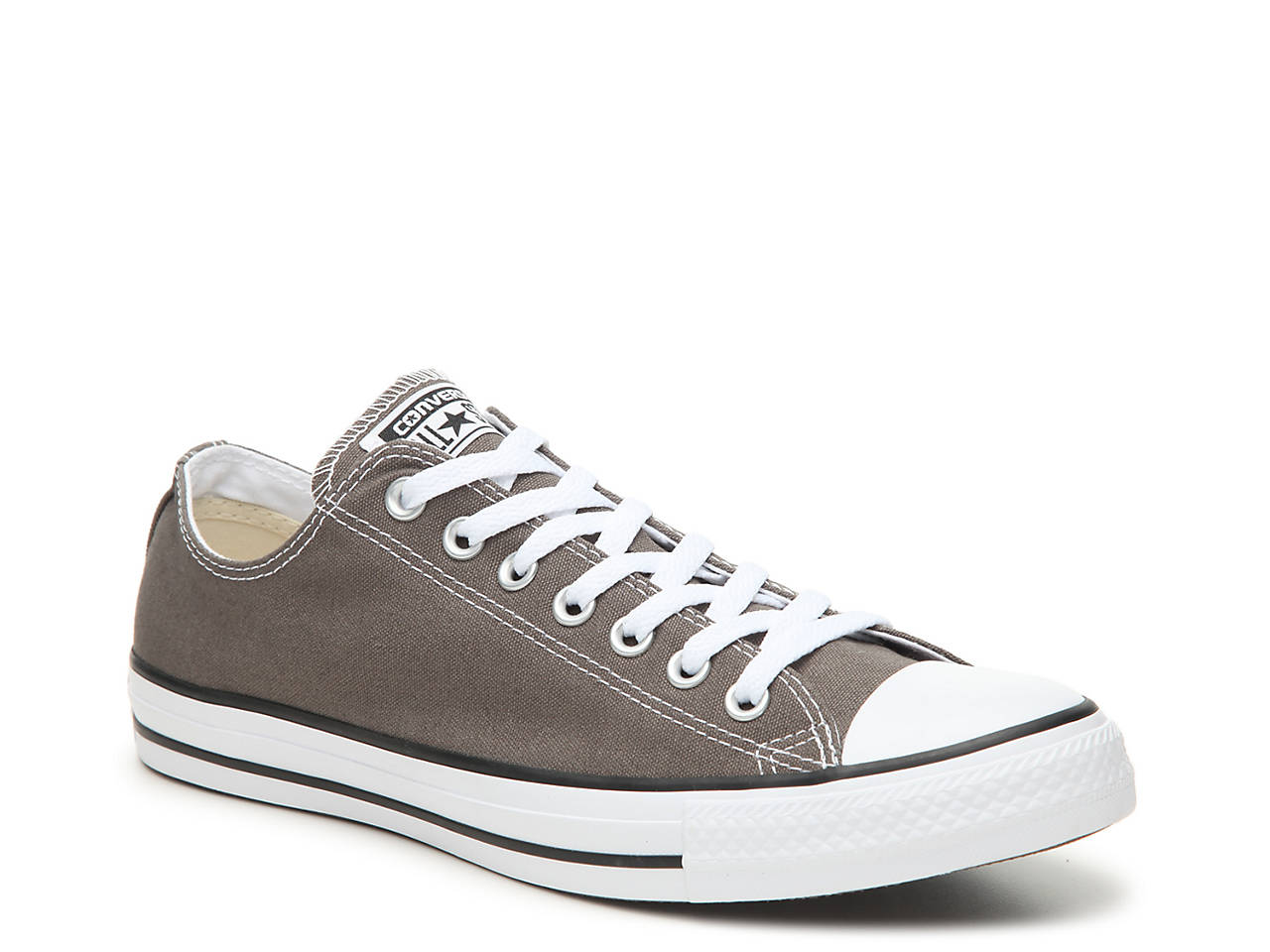 50389a01be8 Converse Chuck Taylor All Star Seasonal Ox Sneaker - Men s Men s ...