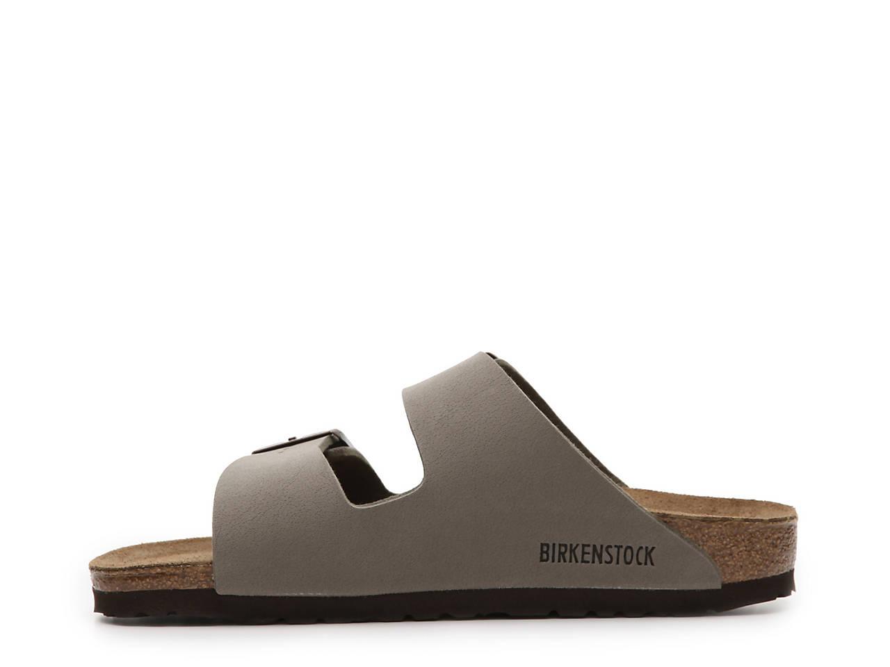online retailer 9f926 35d8a Arizona Slide Sandal - Women's