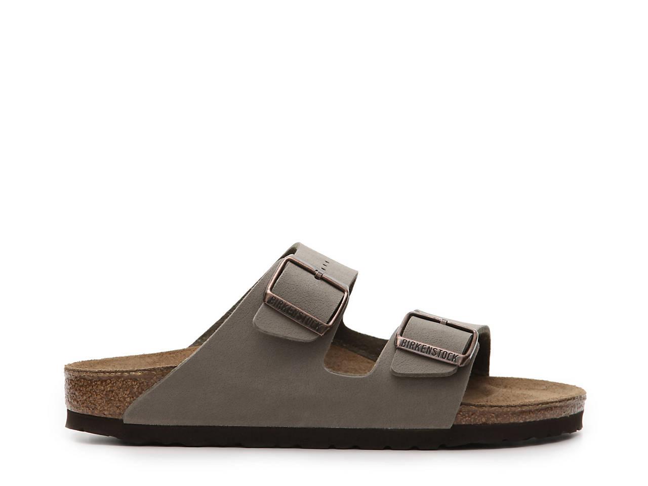 18f8dccfa9d6 Birkenstock Arizona Slide Sandal - Women s Women s Shoes
