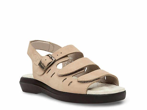 Breeze Walker Sport Sandal. Propet