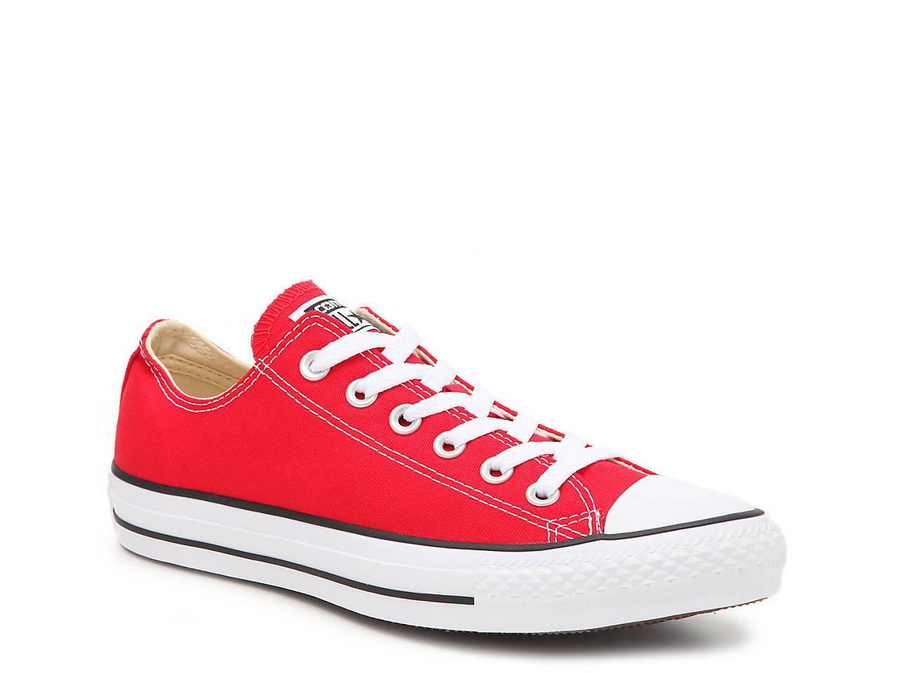 8c29ba591bc8 Converse Chuck Taylor All Star Sneaker - Women s Women s Shoes
