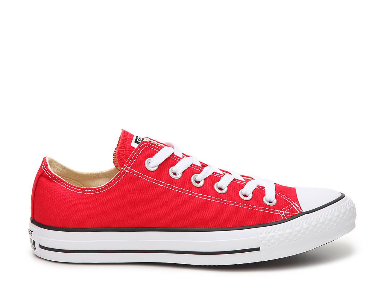 Converse Chuck Taylor All Star Sneaker Women's Women's