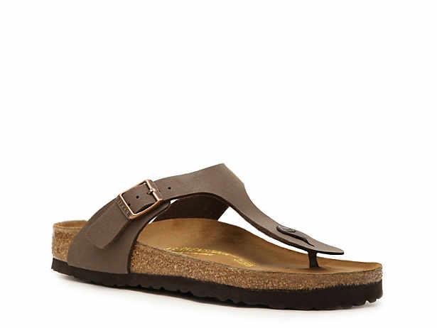 2dc00dec8 Birkenstock Sandals