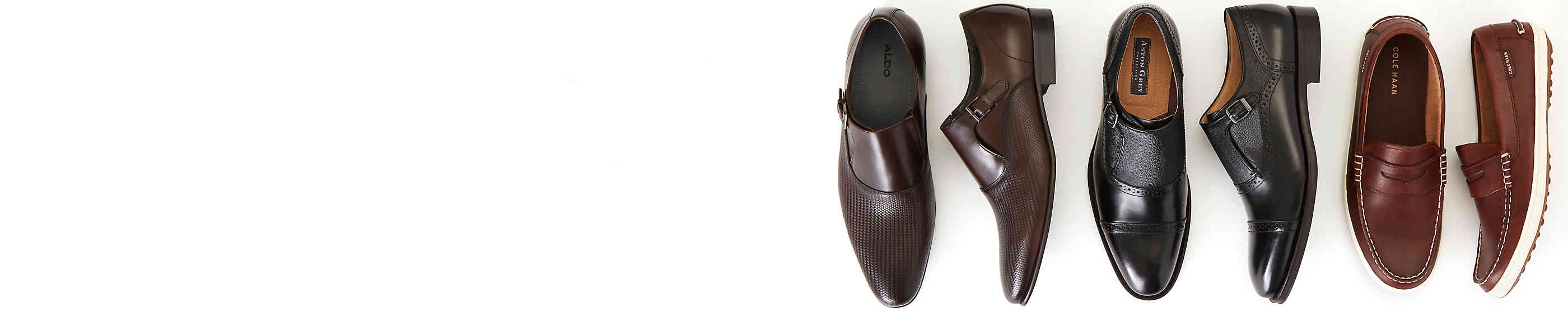 Men S Loafers Slip Ons And Moccasins Dsw