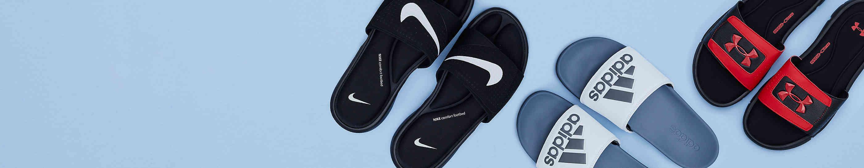 itm thongs beach comfort most sole mens comforter flops lightweight flip swiss eva men alpine comfortable bge for sandals s