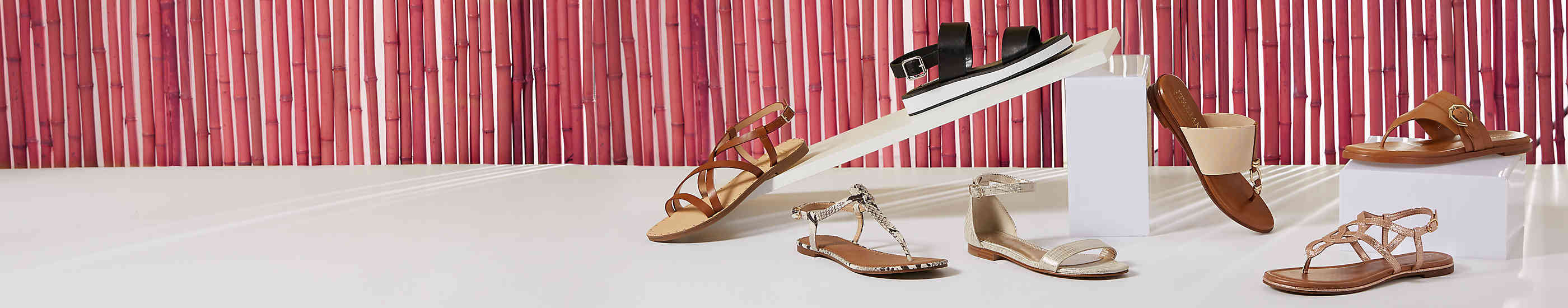 For WomenDsw Flat Flat Sandals Sandals WH29EIYD