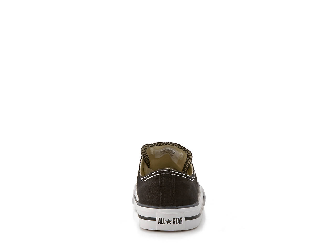 Converse chuck taylor all star infant toddler sneaker kids shoes dsw previous next nvjuhfo Choice Image