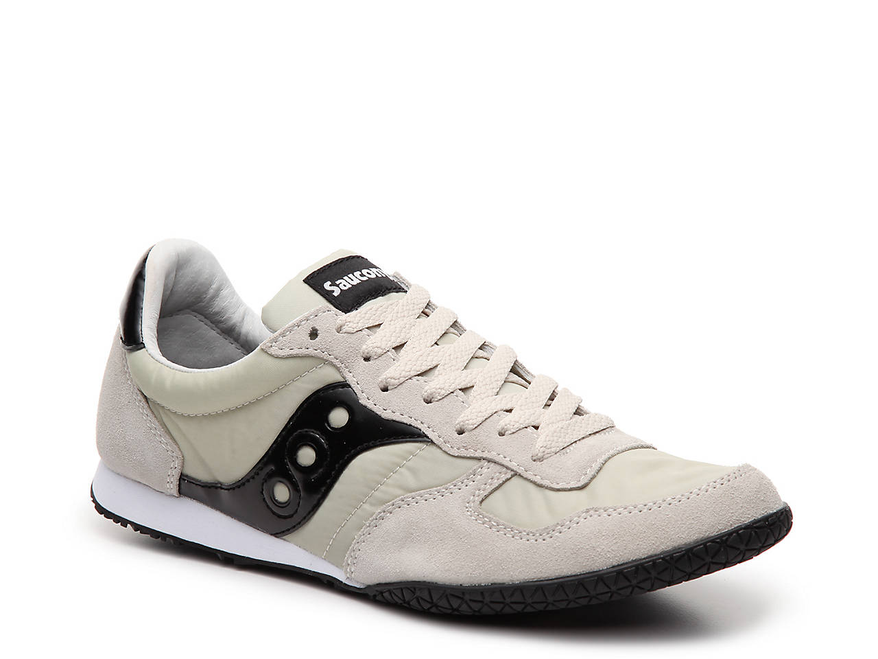 d9083effa059 Saucony Bullet Retro Sneaker - Men s Men s Shoes