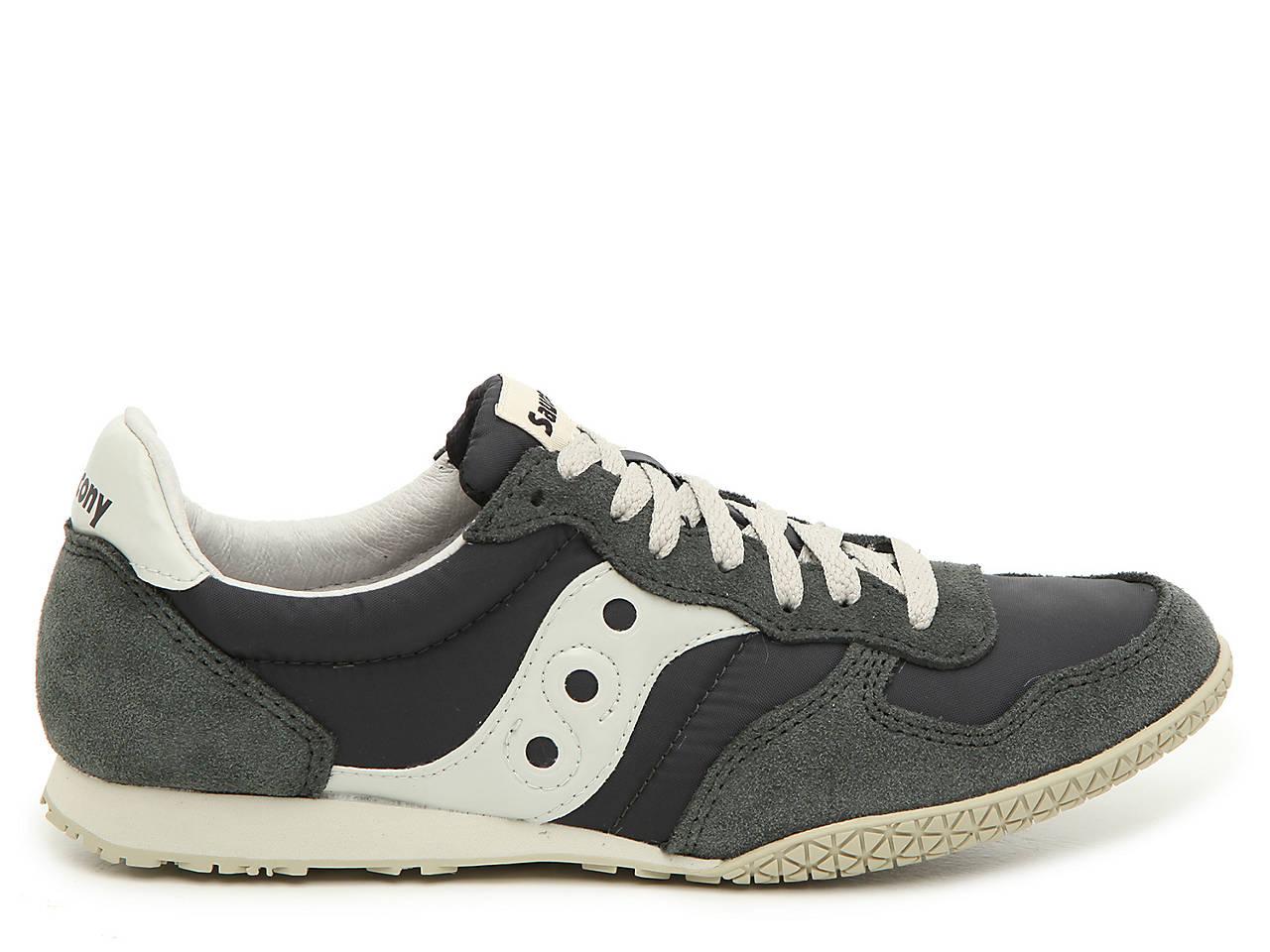 4b701e7b Bullet Retro Sneaker - Men's