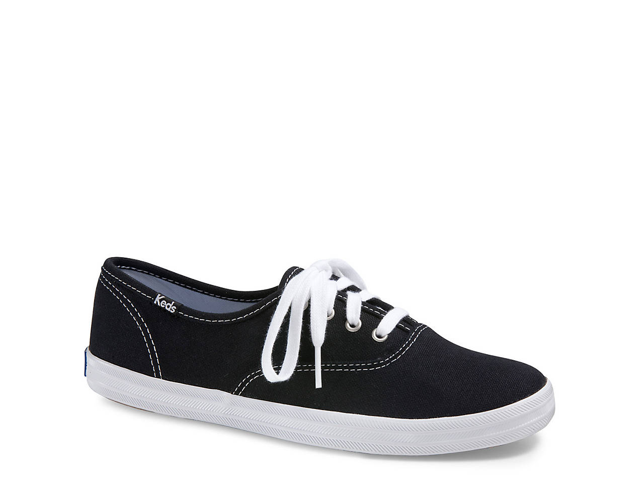 a897fb46e6401 Keds Champion Sneaker - Women s Women s Shoes