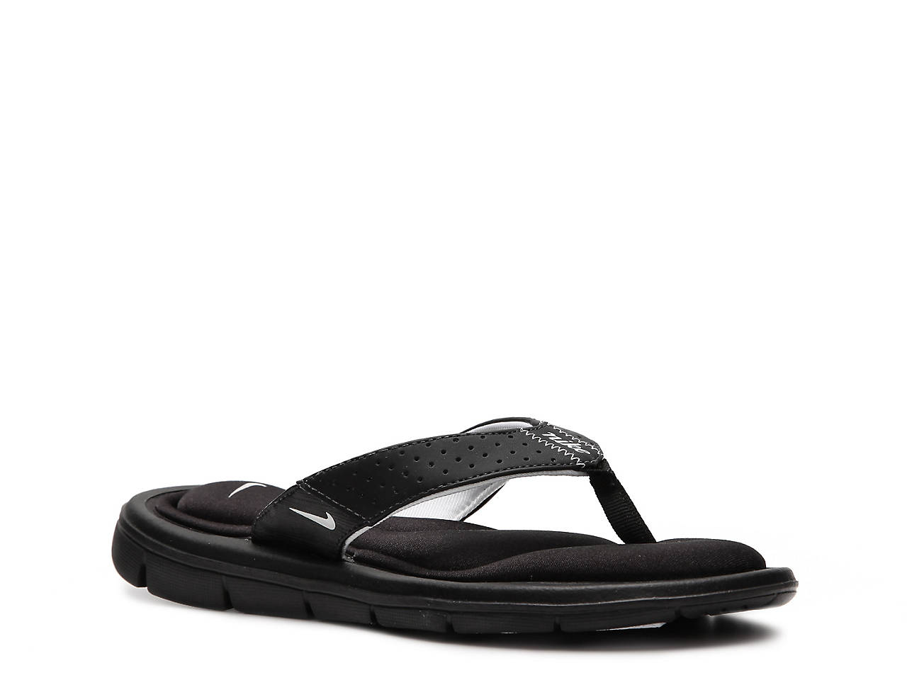 c0882986098d Nike Comfort Flip Flop Women s Shoes