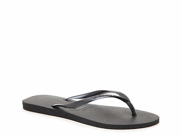 8046eba2c Havaianas Shoes