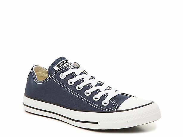 4dad0d6d5e44 ... Star Platform Sneaker - Women s.  64.99. Converse
