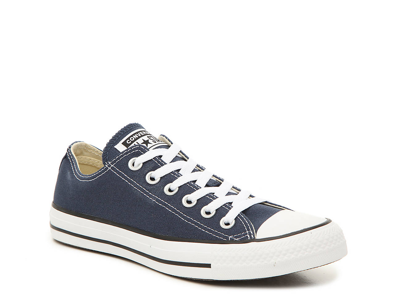 a87b0ea6ab Converse Chuck Taylor All Star Sneaker - Women's Women's Shoes | DSW