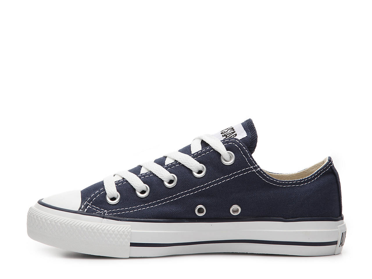 c430e77d54bc Converse Chuck Taylor All Star Sneaker - Women s Women s Shoes