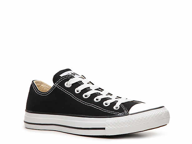 fb0ae125e4eed9 Converse All-Star High Tops   Sneakers