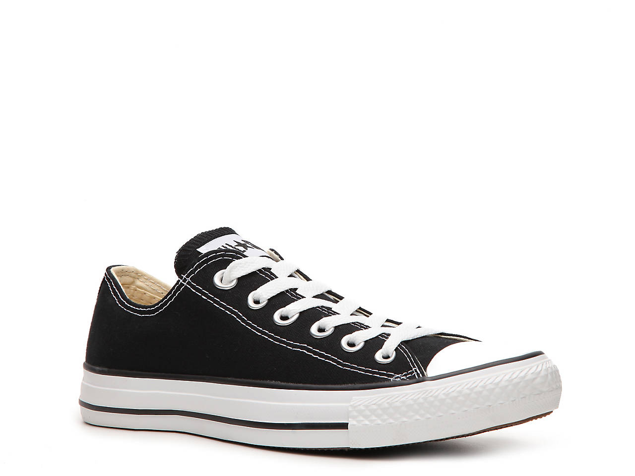 92c884990 Converse Chuck Taylor All Star Sneaker - Women s Women s Shoes
