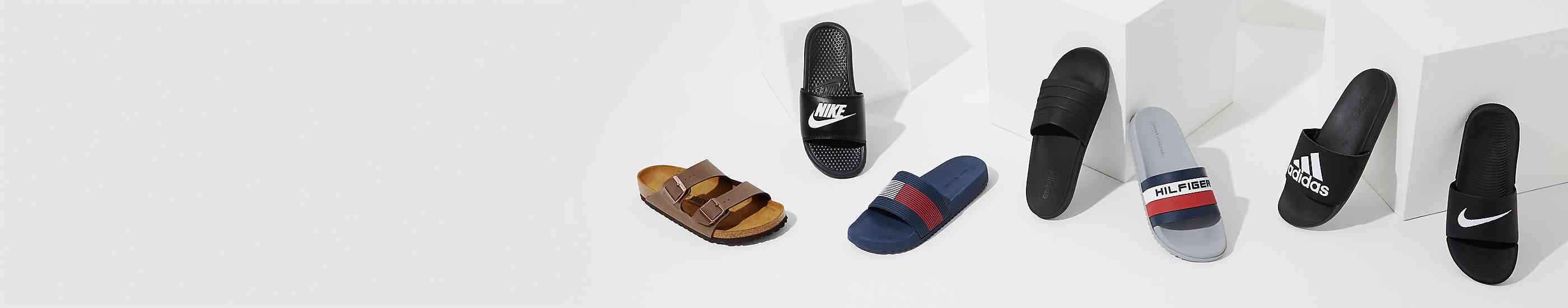 978e9ec01367 Men s Sandals