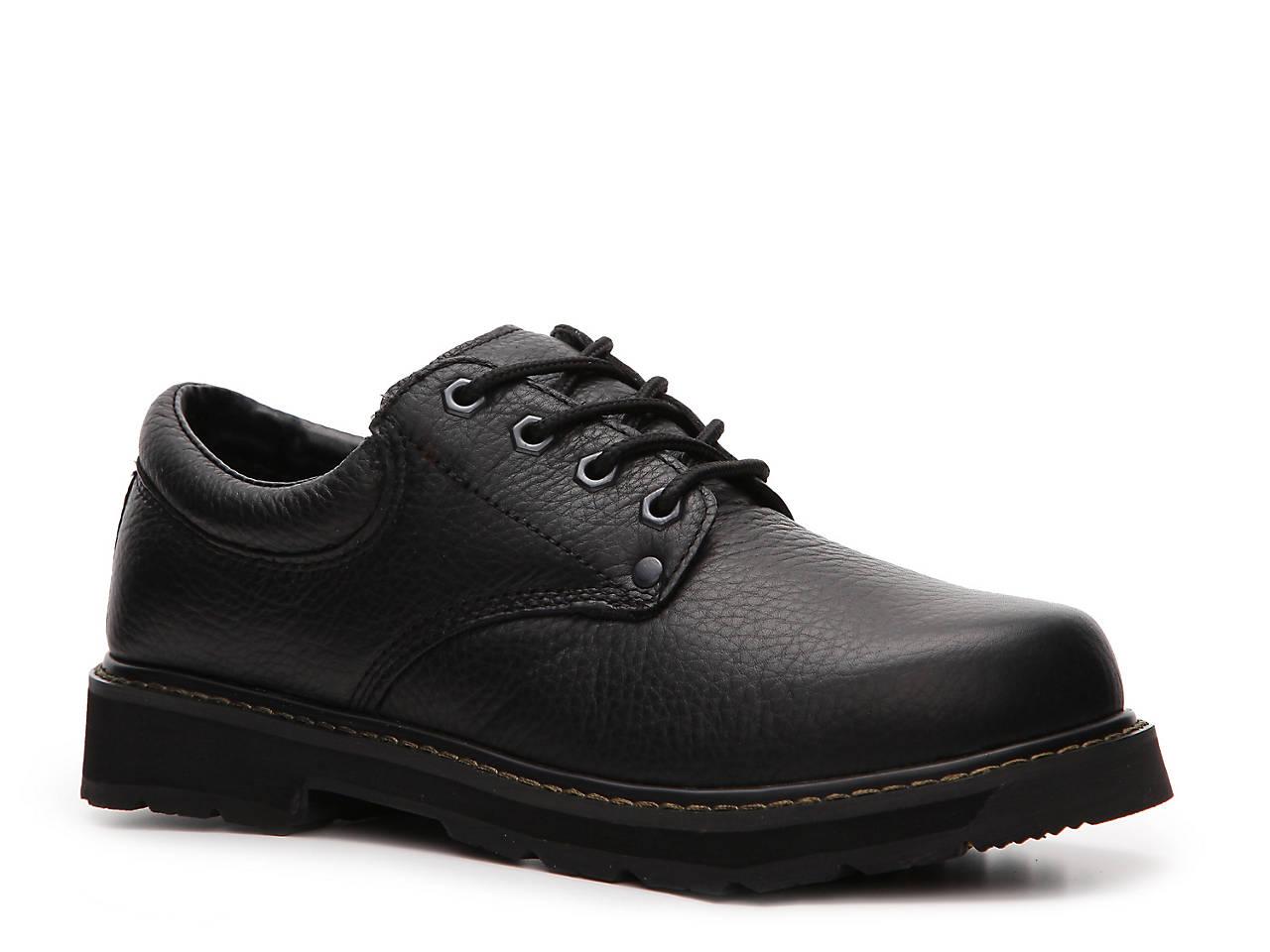 31423f6de97 Dr. Scholl s Harrington Work Oxford Men s Shoes