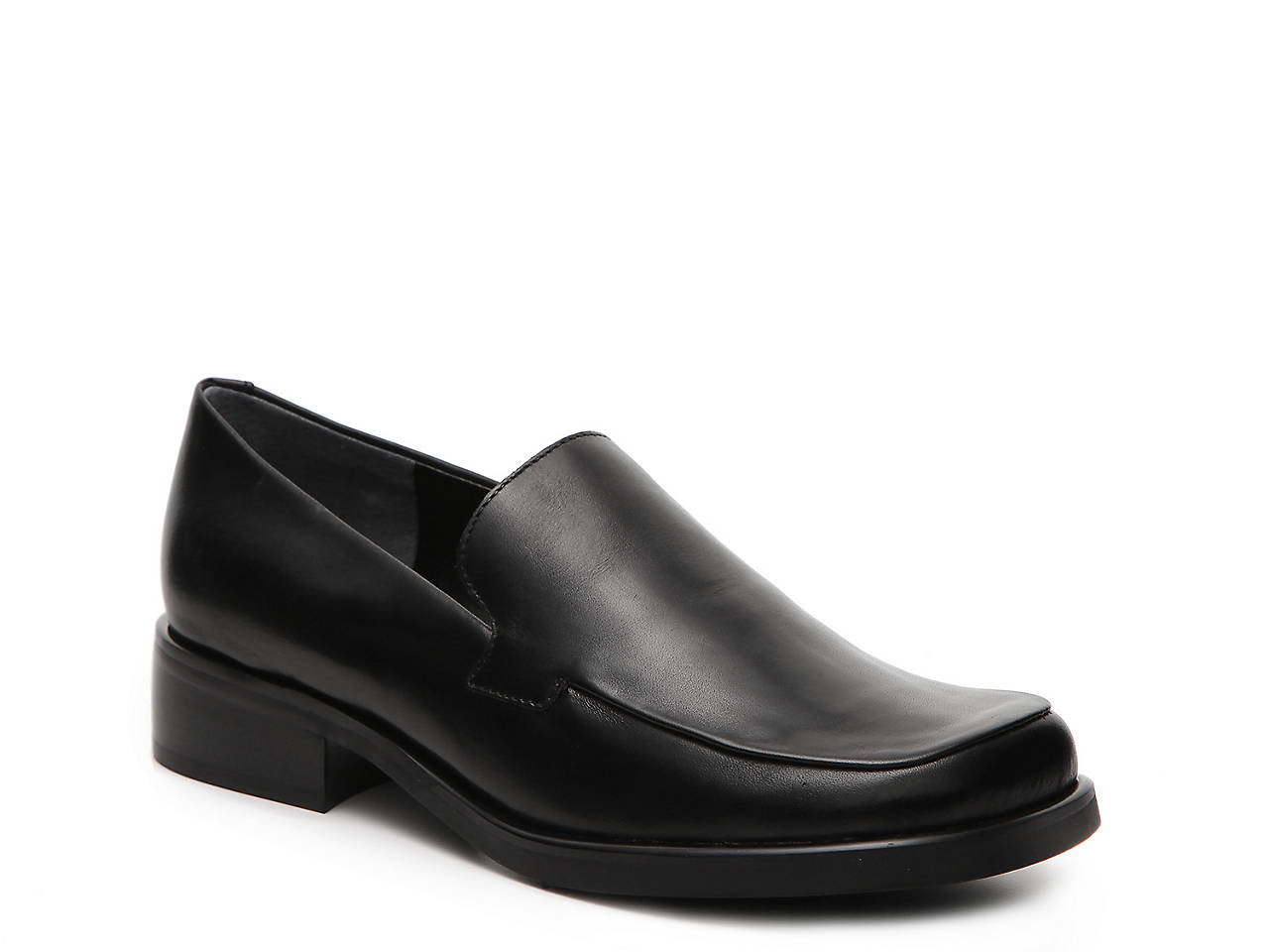 3601fa6260a Franco Sarto Bocca Loafer Women s Shoes