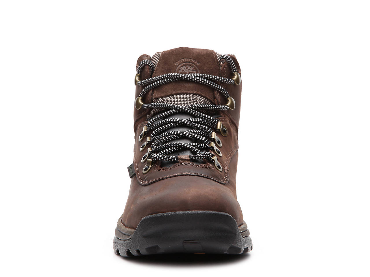 8d4193f35 Home · Men's Shoes · Boots; White Ledge Hiking Boot. previous