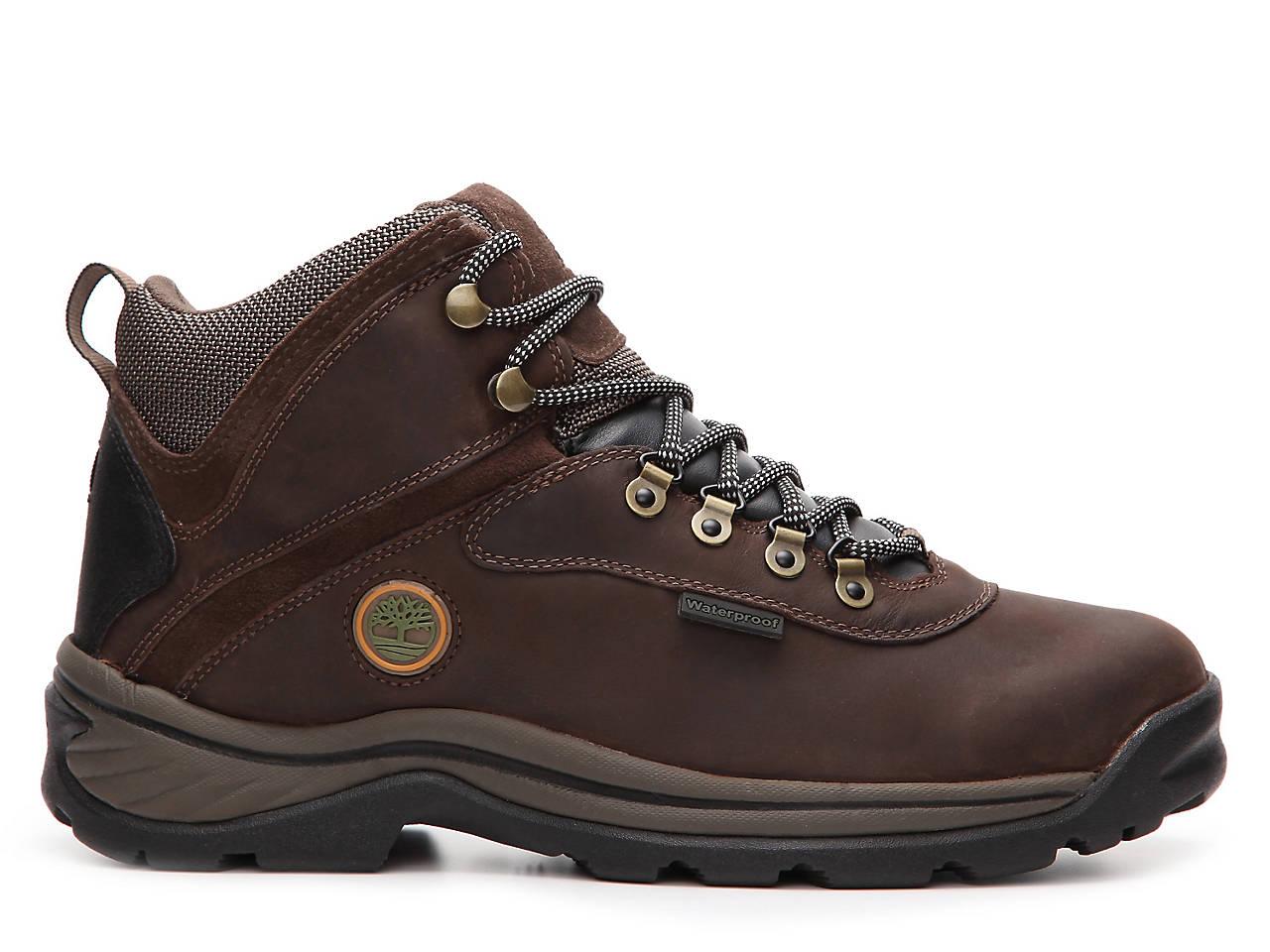 4b35d6914e1 White Ledge Hiking Boot
