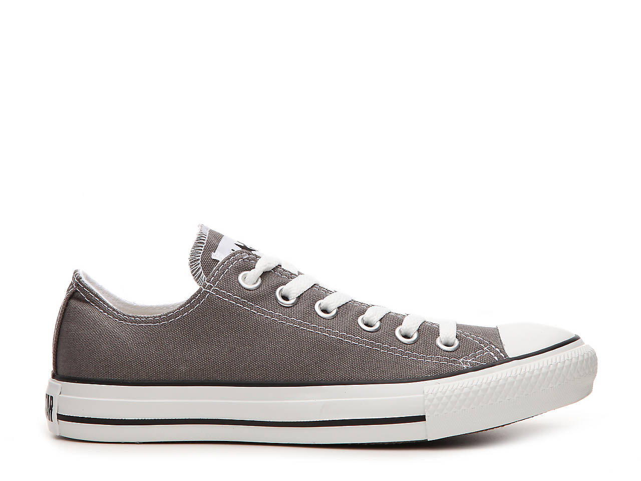 converse shoes grey