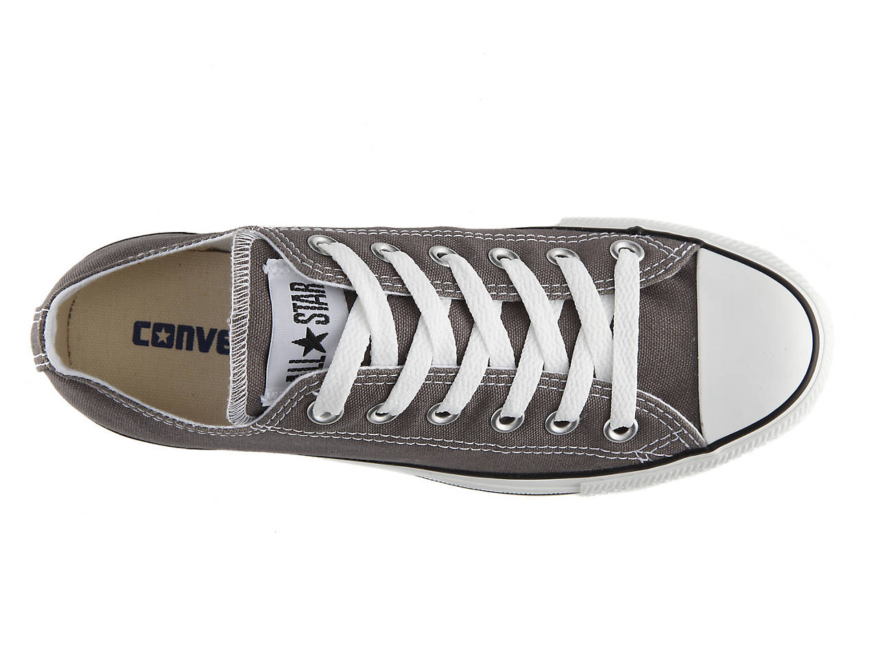 converse shoes at dsw