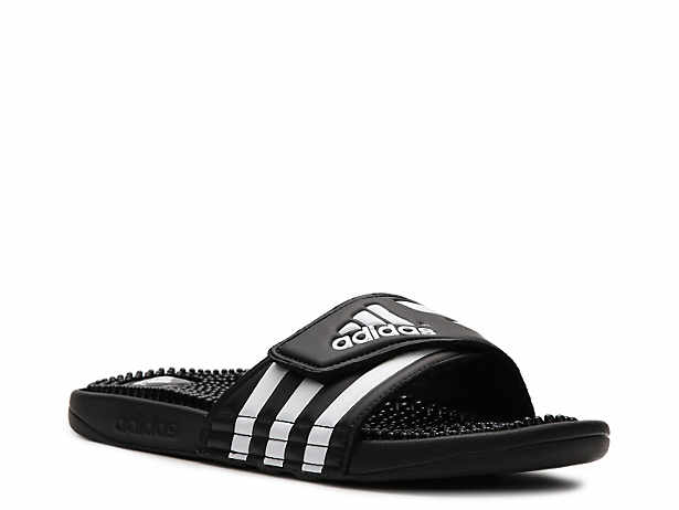 23a5b85ca Adidas Shoes