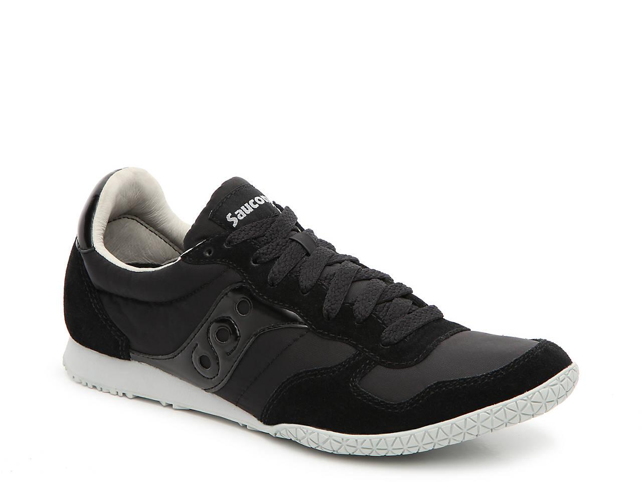 f2a96c9d Saucony Bullet Retro Sneaker - Men's Men's Shoes | DSW