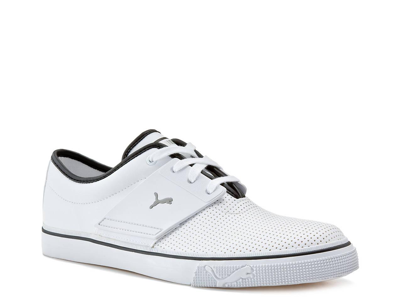 Puma El Ace Sneaker - Men s Men s Shoes  1d8d7bc7b