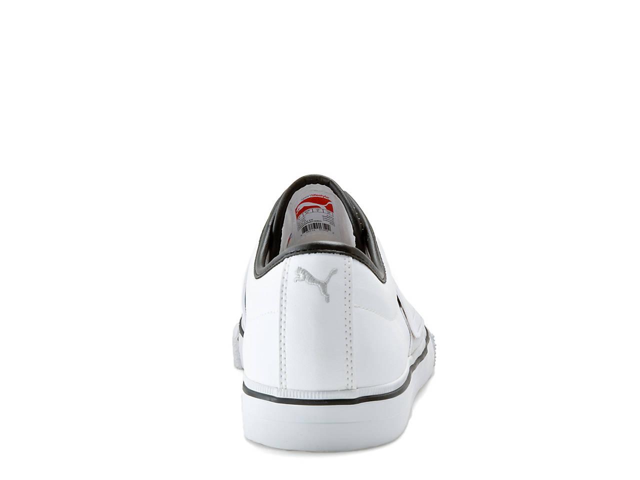 1b0d143f3863cd Puma El Ace Sneaker - Men s Men s Shoes