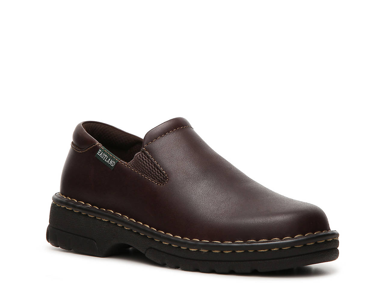 Eastland Newport Women's ... Slip-On Shoes