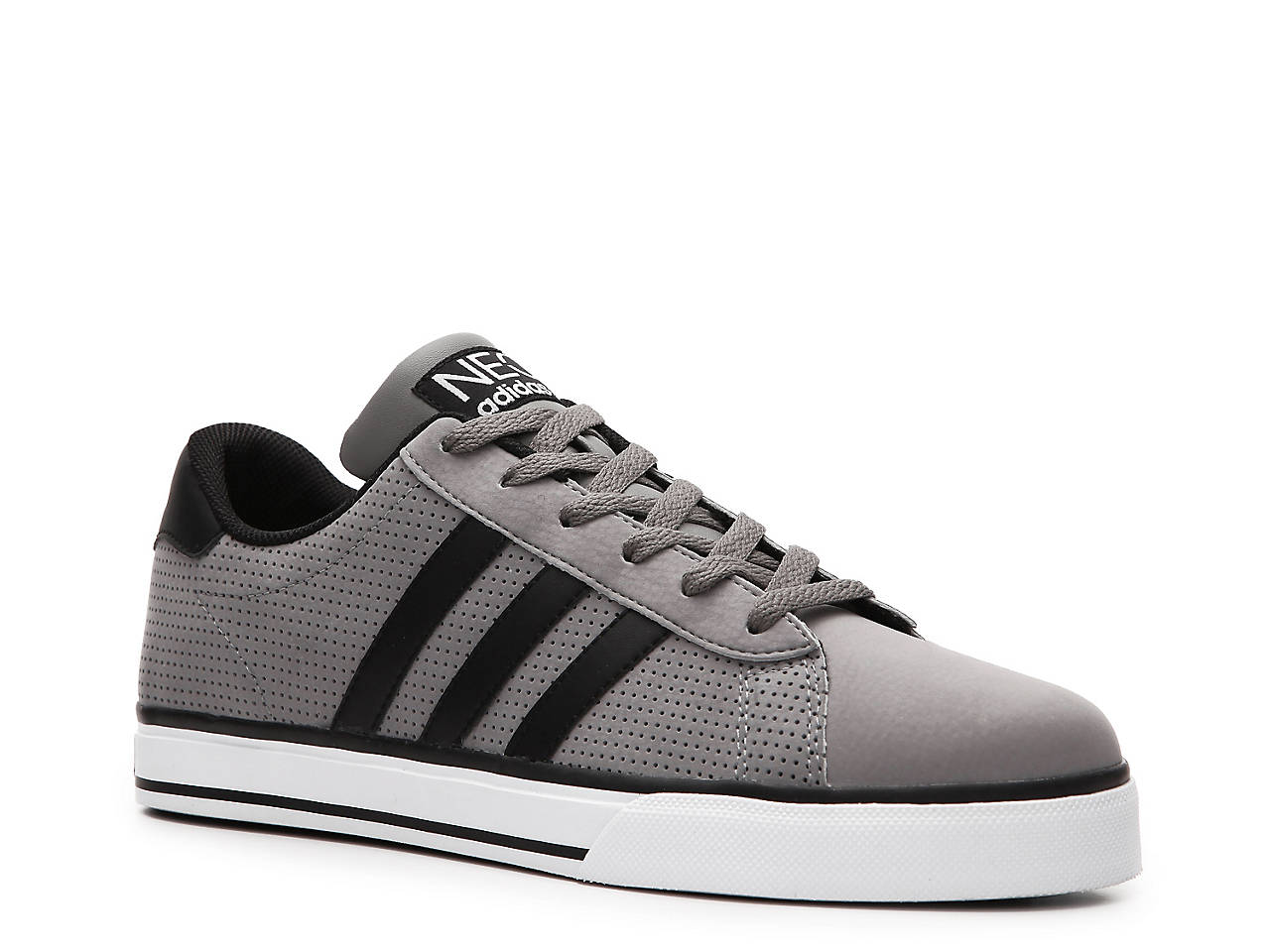 Adidas Neo Se Daily Vulc Sd Shoes