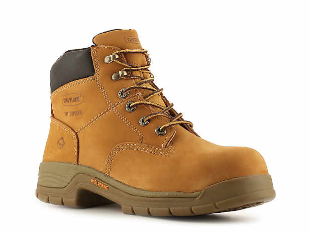 cbba4edcfe4 born mens harrison boot | DSW