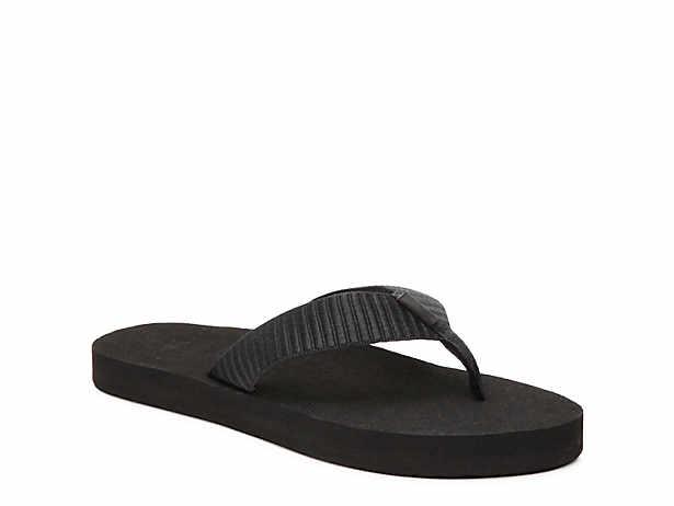 Mush II Flip Flop