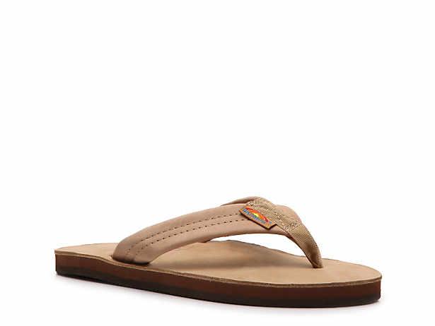 4deb8b95bd213 Rainbow Narrow Strap Flip Flop Women s Shoes