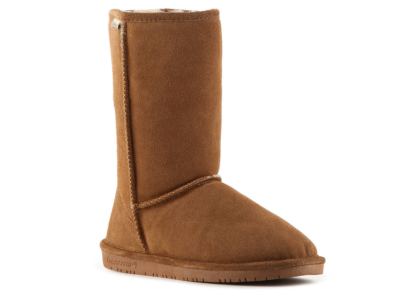 Bearpaw emma boots cheap