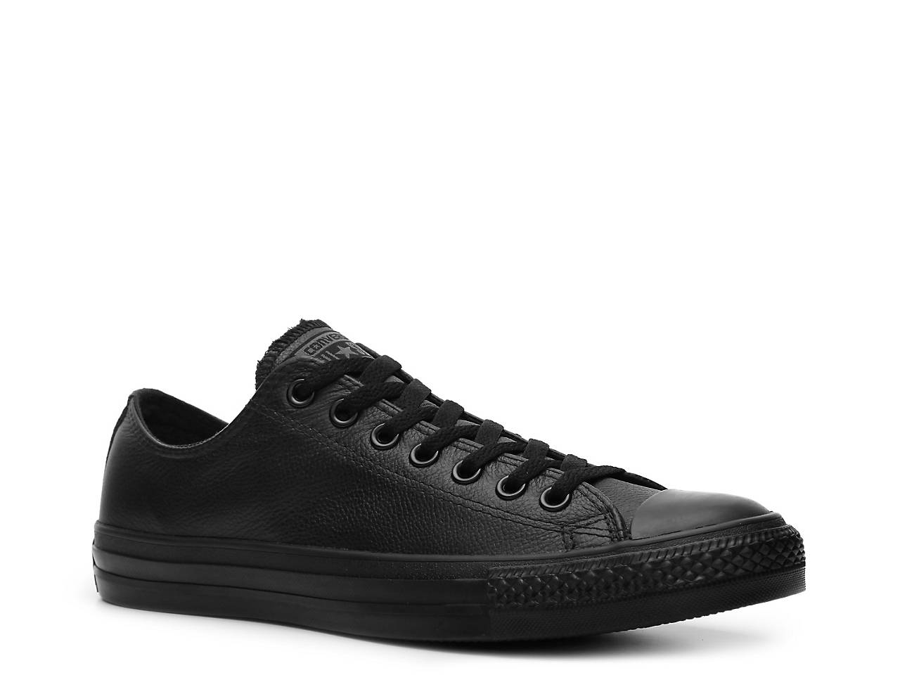 Converse Chuck Taylor Leather Sneakers ZENlO2xTN