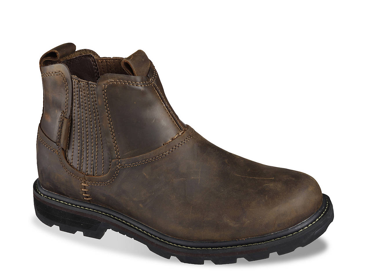 skechers boots sold near me